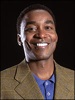 Isiah Thomas to New York Knickerbockers